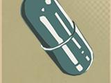 Joy Pill