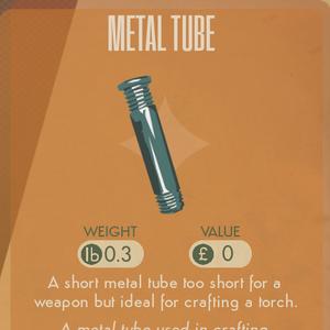 MetalTubeD.PNG