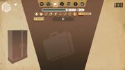 InventoryLocke