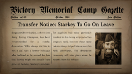 OllieDeathNews.png