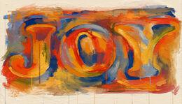 Sarah-hamilton-16abstract-expressionism-07-joy.jpg