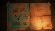 BunkerMap