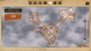 Map ActII George