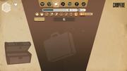 InventoryCamp