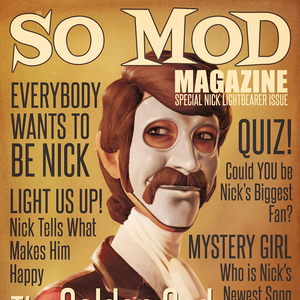So Mod Magazine Special Nick Lightbearer Issue.png