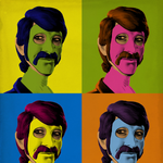 Andy Warhol-Inspired Nick Lightbearer Painting.png
