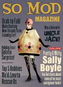 So Mod Magazine