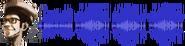 TEX RogerRadio