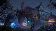 MysteryHouse 01