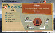 UI CraftingScreen01