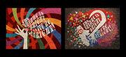 Sarah-hamilton-murals