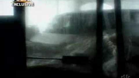 Hurricane_Katrina_Extreme_Video