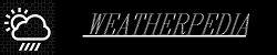 Weatherpedia