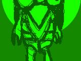 Turtle Jesus