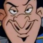 Trollfacebm