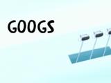 Googs