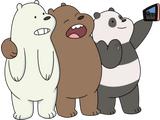 곰 브라더스