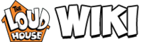 Wiki-wordmark-TLH-Wiki.png