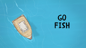 Go Fish Title.png