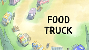 Food Truck Title.png