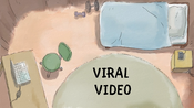 Virol videa.png