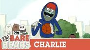 Best of Charlie We Bare Bears