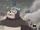 Pandaro the Powerful