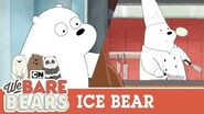 Best Of Ice Bear We Bare Bears