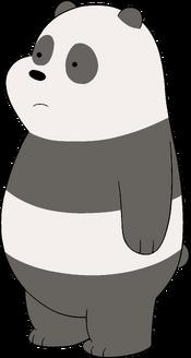 Pandanda.png