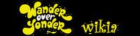 Wiki-wordmark-WoY-Wiki.png