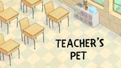 Teachers Pet Title.png