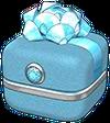 AquamarinePuppyGiftbox