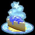 Cosmiccheesecake