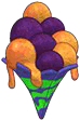 Purplemonsterfood