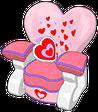 Lovemonkeyitem