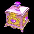 Blingin' Accessories Box