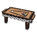 Cool Pooch Pool Table.png