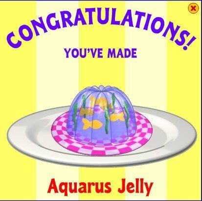 Aquarus jelly.jpg