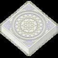 Ancient Civilization Flooring