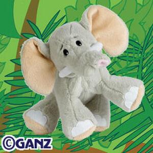 Preview velvety elephant.jpg