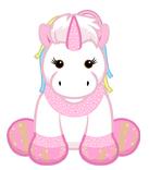 Ribbon Unicorn 2017 Virtual