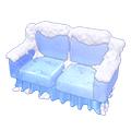 Snow Soft Kitty PSI