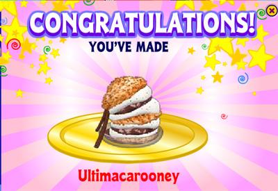 Ultimacarooney