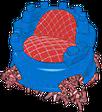 Guineapigitem