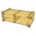 Bamboo Shelving.png