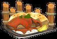 Pelicanfood