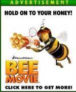 Bee-Honey-Ad