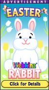 RabbitAd