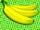 BananasNewspaper.png