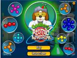 Goober's Atomic Adventure